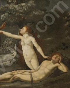 northern-italian-school-17-ita-the-creation-of-eve-1511569