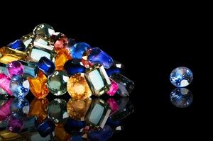Photoxpress_57411591-2-Misc-Jewels