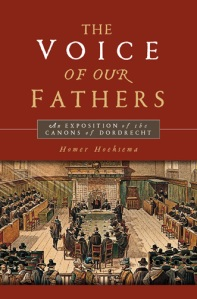 Voice_of_Our_Fathers_small_