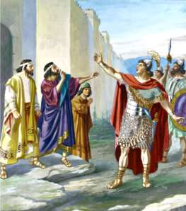 _RABSHEKAS_DEFIANCE_OF_GOD_BEFORE_THE_WALLS_OF_JERUSALEM_
