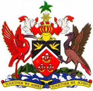 trinidad-and-tobago-coat-of-arms