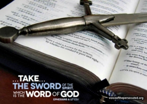 the-sword-of-the-lord-voiceofthepersecuted-org