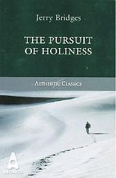 02-31a_Pursuing_holiness1