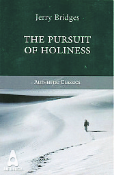 02-31a_Pursuing_holiness1