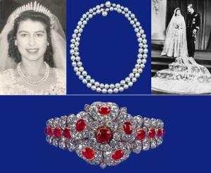 queen-elizabeth-jewellery-princess-wedding-day