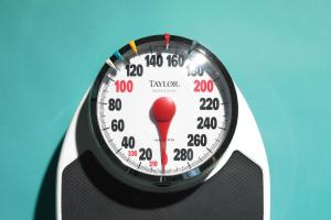 scale-weight-cardio