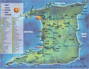trinidad_map_large