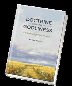 doctrineaccording2