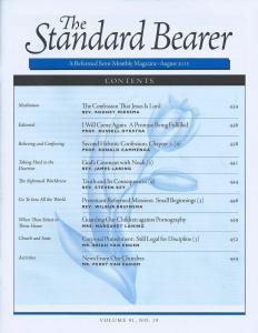 SB-Aug-2015-cover