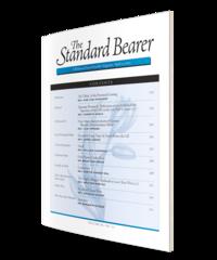 standardbearer_b1d53bf6-a59a-4bc7-b588-c71dc9c55dda_medium