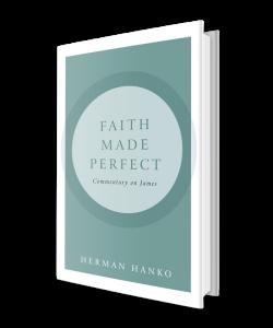 faithmadeperfect
