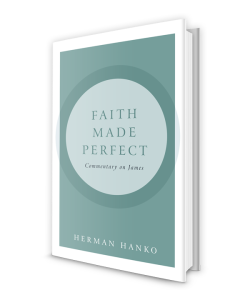 faithmadeperfect