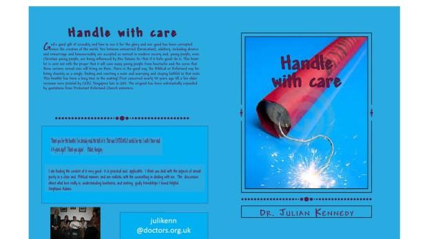 HWC cover